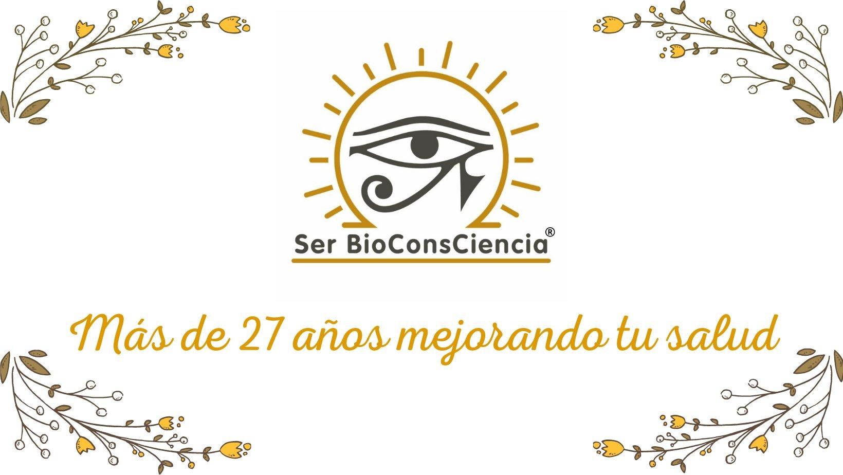 Cursos de biodescodificación